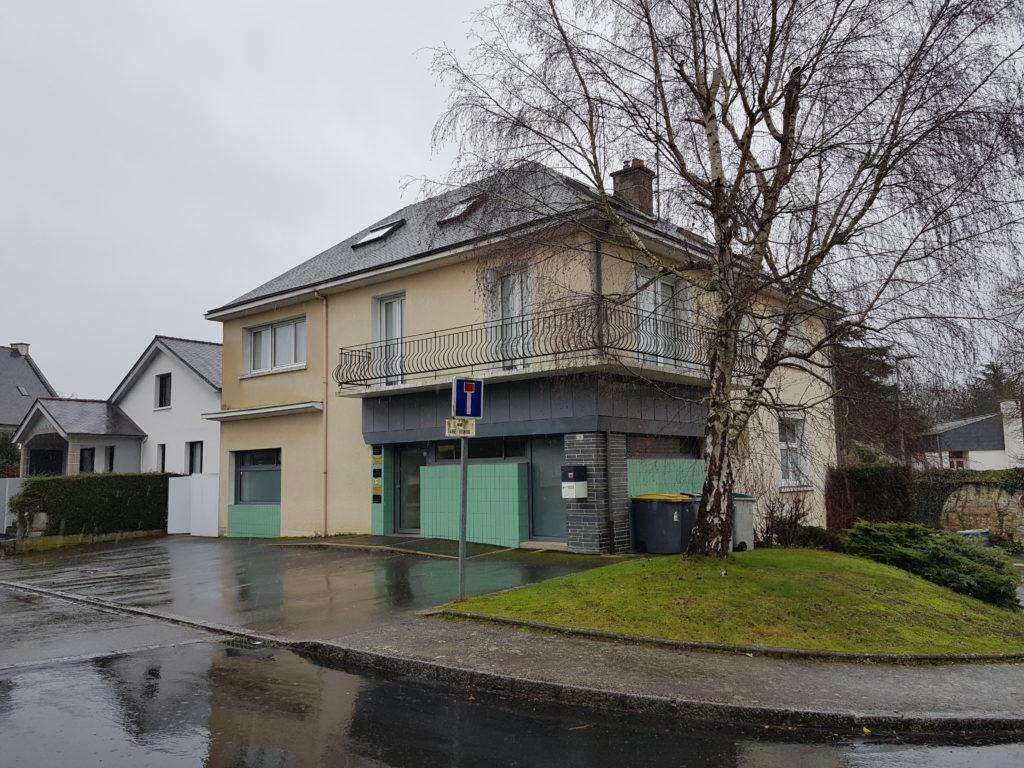 Pascal Jan Refonte Constructeur Maison Ille Et Vilaine 35 5 22