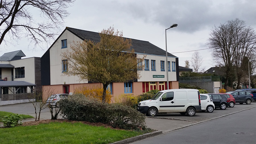 Pascal Jan Refonte Constructeur Maison Ille Et Vilaine 35 9 26