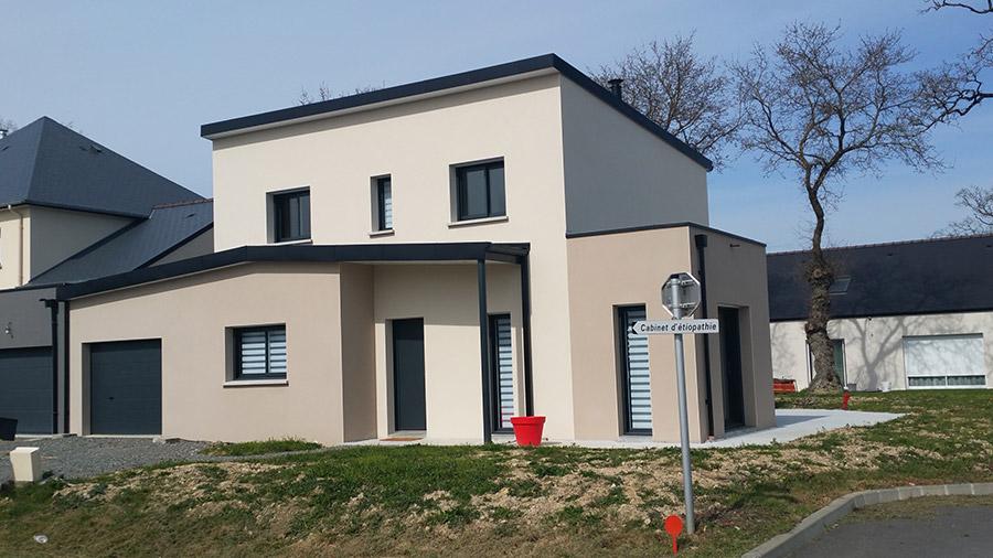 Pascal Jan Refonte Constructeur Maison Ille Et Vilaine 35 Particulier12 66