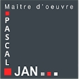 Pascal Jan refonte Logo