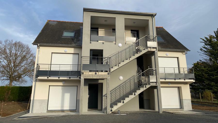 Pascal Jan Refonte Constructeur Maison Ille Et Vilaine 35 Maison Ille Et Vilaine 170